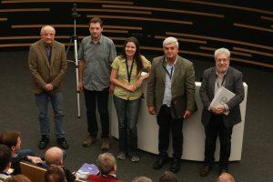 Reiff-Preisträger 2016